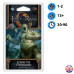 The Lord of the Rings: The Card Game – Across the Ettenmoors (дополнение)