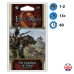 The Lord of the Rings: The Card Game – The Crossings of Poros (дополнение)