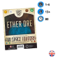 Ether Ore: An Expansion for Far Space Foundry (дополнение)